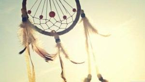 Ascension Alchemy—Dreams Workshop