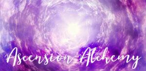 asecnsion alchemy mastery school